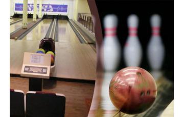 Kezdjük bowlingozással az Új Évet!