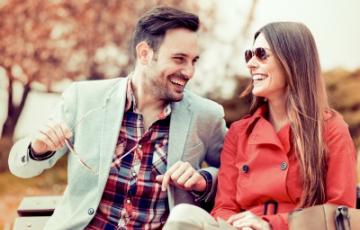 """A tökéletes első randevú – avagy a randizás íratlan, ámde """"érdemes tudni"""" szabályai"""
