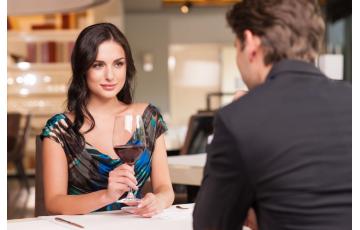 Szexi vagyok és nem félek használni! - Intenzív női tréning a csábítás jegyében